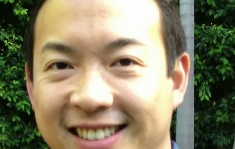Dr. Koh Sings His Way to Marymount