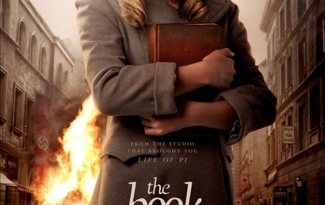 Movie Review: 'The Book Thief'