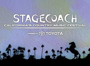 Music festival face-off: Coachella vs. Stagecoach