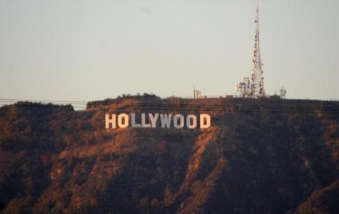 Hollywood's Loss of Originality