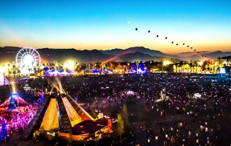 Another Successful Coachella