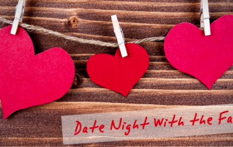 Valentine's Day: Is it Overrated?