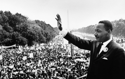 """I Have a Dream:"" How Martin Luther King, Jr.'s Famous Speech Still Rings True Today"