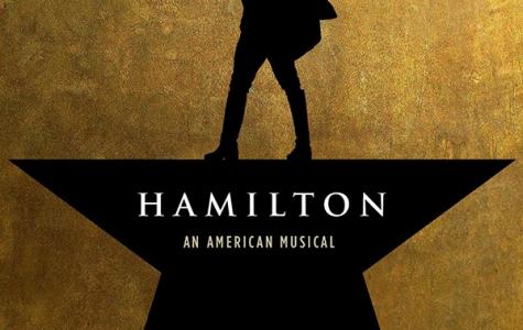 "President's Day and ""Hamilton"""