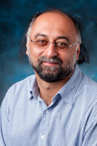 Dr. Hussain: Muslims and Catholics Alike