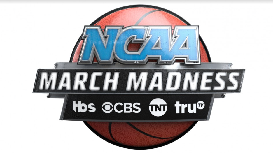 Courtesy of NCAA.com
