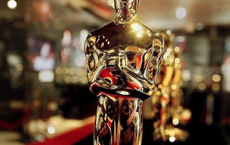The Rundown of the Awards Season