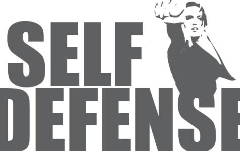 The IMPACT of Self Defense