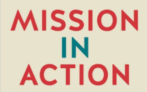 Mission in Action: Diversity Day Preview