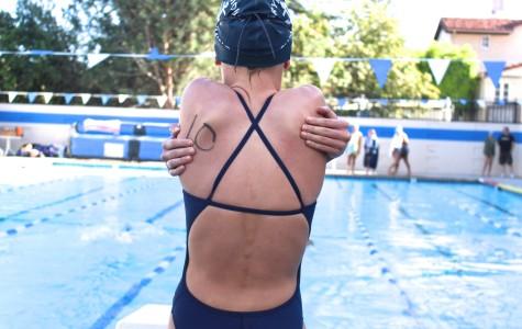 Swim 2015: A Season in Pictures