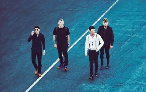 """Rixton's """"Let The Road"""" Album Review"""