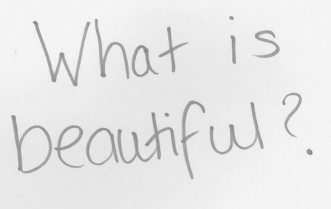 My Opinion on the Beauty Movement