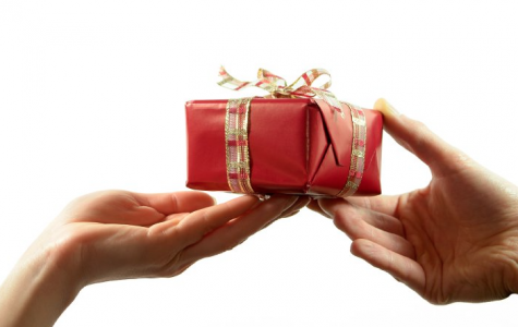 """What is the """"Best"""" Gift Ever?"""