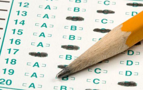 AP Exam Tips
