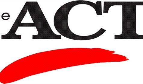 Scoring the ACT: Unfair Advantages