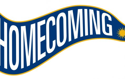 Homecoming Dance Replaces Formal