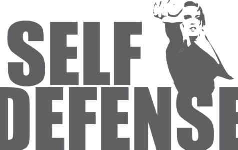 The IMPACT of Self Defense