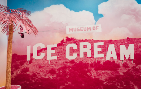 Museums to Visit in the Summer & More