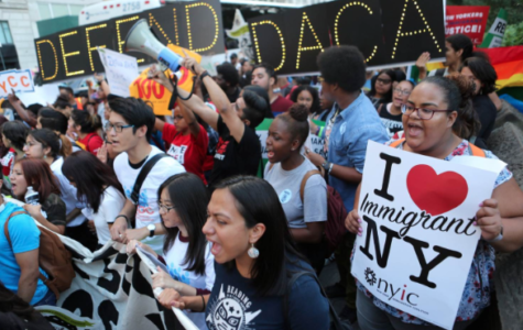 What You Need To Know About DACA