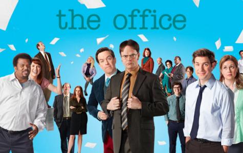 Best Procrastination Netflix Shows