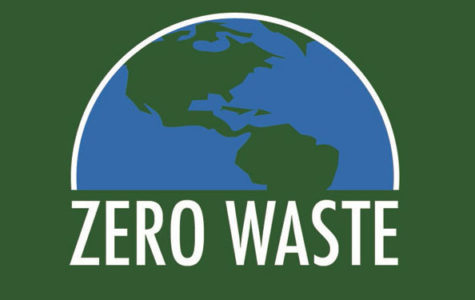 The Zero Waste Movement