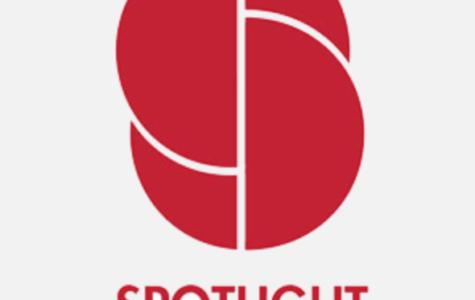 Spotlight on the Arts: Feminism in Visual Arts 2 Class