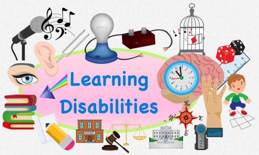 Courtesy+of+www.dyscalculia.org