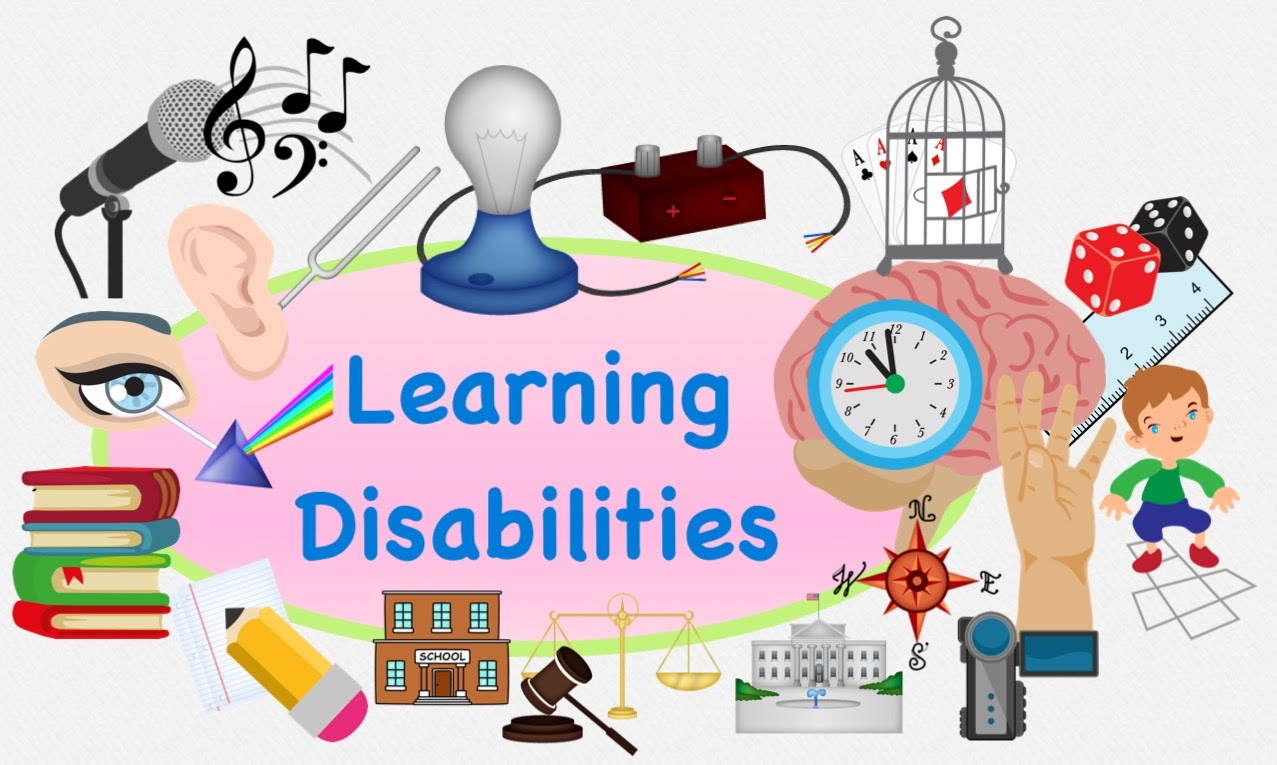 Courtesy of www.dyscalculia.org