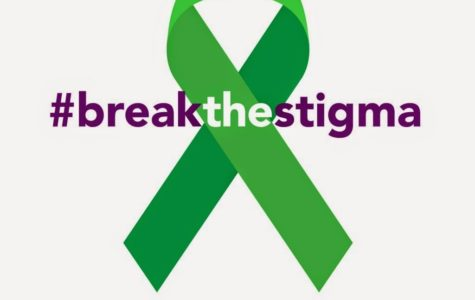 Confronting the Stigmas of Mental Health