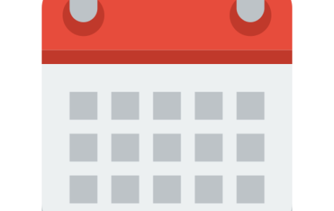 Should English Essays be on the Testing Calendar?