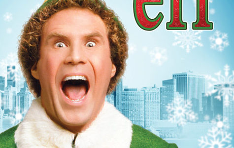 Top 10 Holiday Movies to Watch this Holiday Season