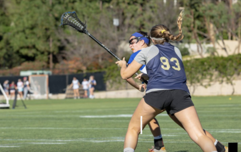"The ""Ground Ball"" Scoop on the Lacrosse Recruitment Process"