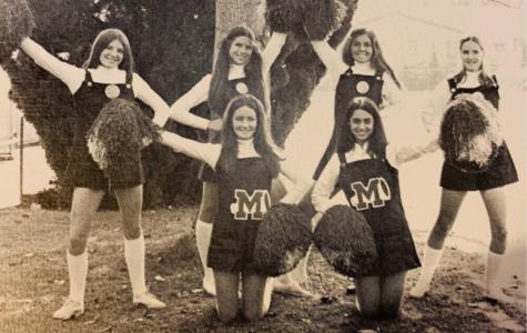 The Evolution of Marymount Sportswear