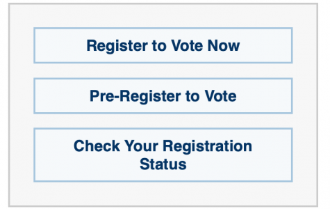 How to Register to Vote & to Cast an Informed Vote