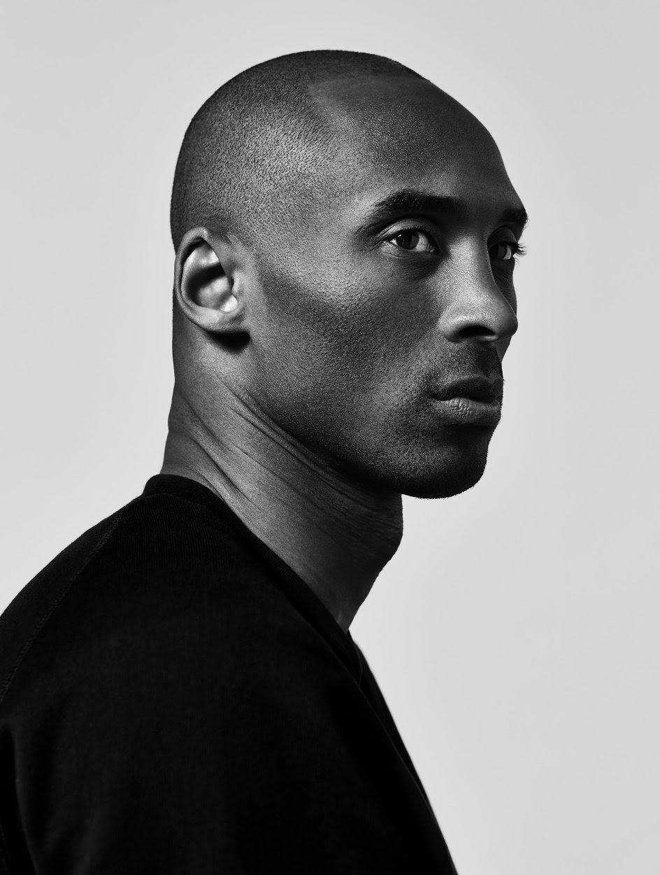 Kobe Bryant's Global & LA Impact
