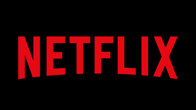 Netflix+Hits