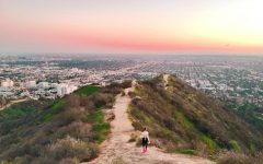 Navigation to Story: Best Hikes in LA