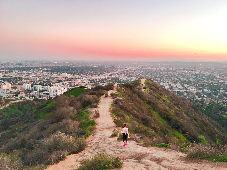 Best Hikes in LA